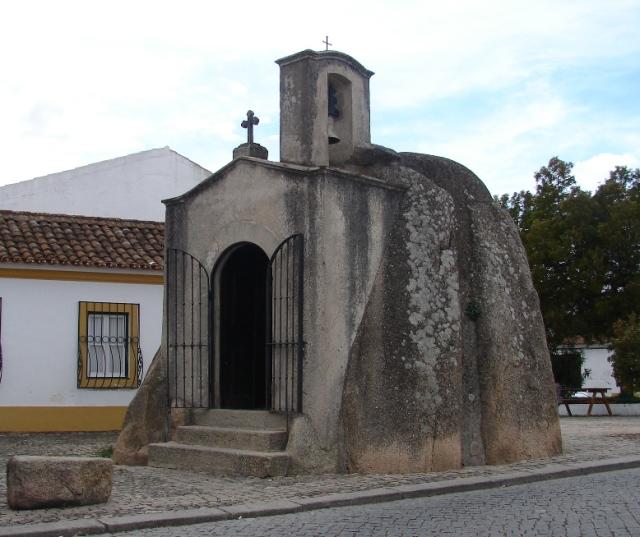 anta-capela-de-pavia.jpg