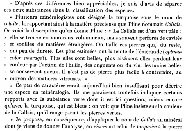 Damour 1864.png