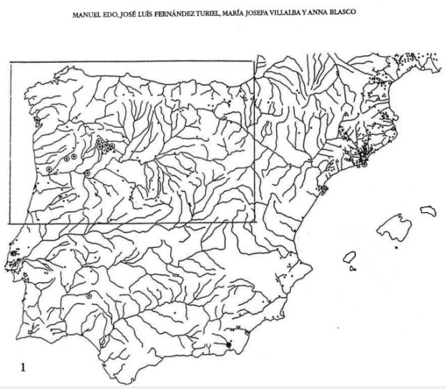 Variscita Edo et al. 1997.png
